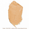 Carlucce~ Cache Cream Foundation