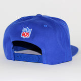 805ers Hat In Royal - 805 CLOTHING