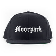 Moorpark Hat - 805 CLOTHING