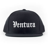 Ventura Hat - 805 CLOTHING