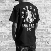 805 Pray T Shirt  - 805 Clothing