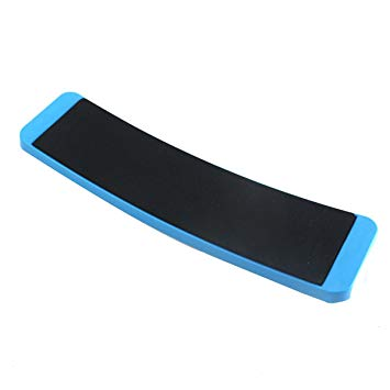 SpinBoard®- BLUE
