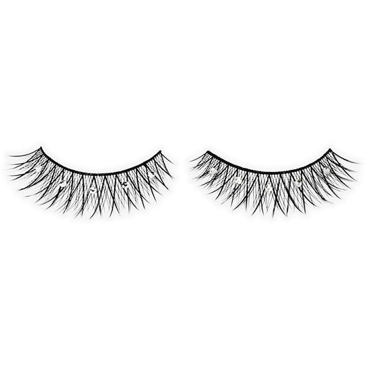 FH2 False Eyelashes XXO