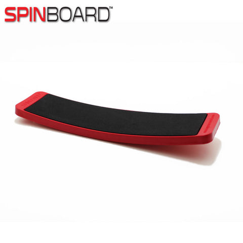 SpinBoard®- RED