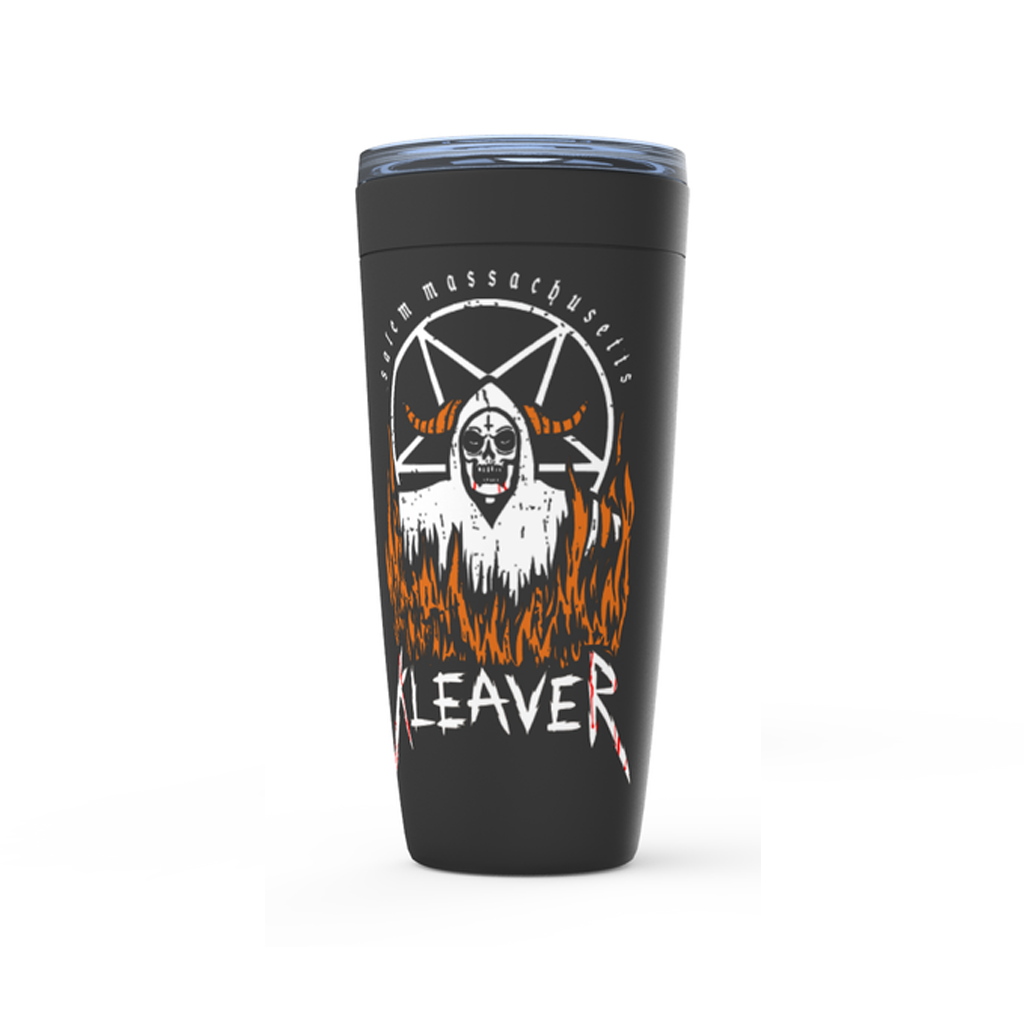 The Ghoul Spring Tumblers