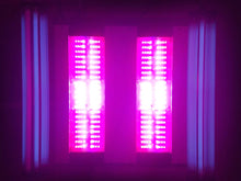 California Lightworks SolarSystem 1100 UVB LED Grow Light - GrowTech Garden
