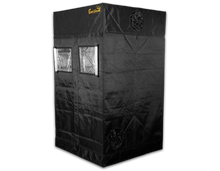 Gorilla Grow Tent 4'x4' Original - GrowTech Garden