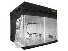 SuperCloset SuperRoom 9′ x 9′ Smart Grow Room - GrowTech Garden