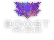 Lotus Nutrients Pro Series - Boost - GrowTech Garden