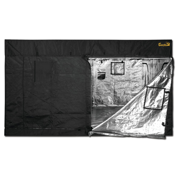 Gorilla Grow Tent 10'x10' Original - GrowTech Garden