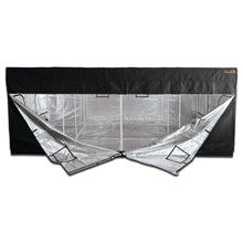 Gorilla Grow Tent 10'x20' Original - GrowTech Garden