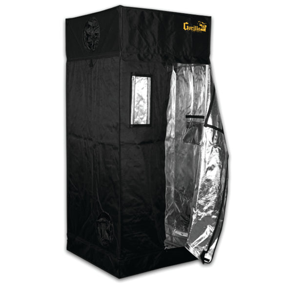 Gorilla Grow Tent 3'x3' Original - GrowTech Garden