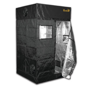 Gorilla Grow Tent 5'x5' Original - GrowTech Garden