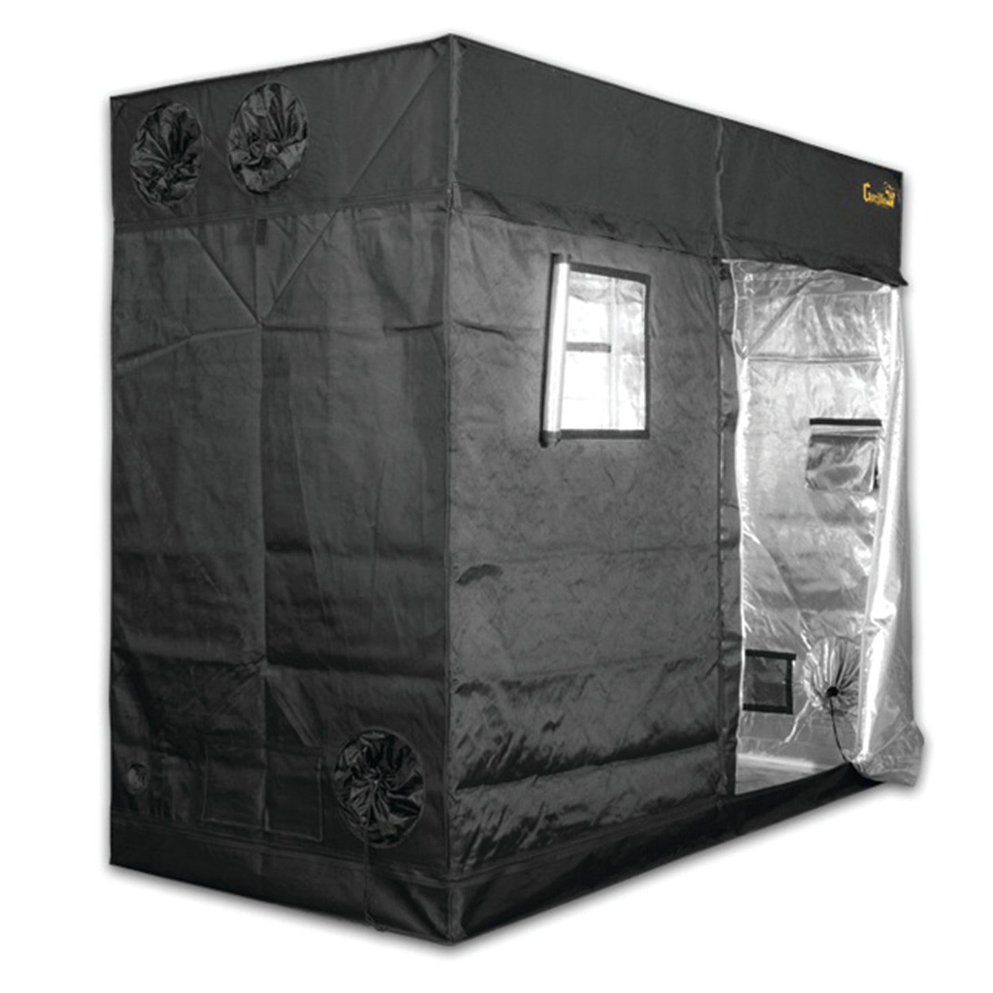 Gorilla Grow Tent 5'x9' Original - GrowTech Garden
