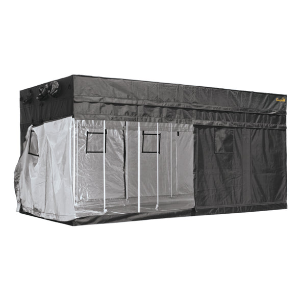 Gorilla Grow Tent 8'x16' Original - GrowTech Garden
