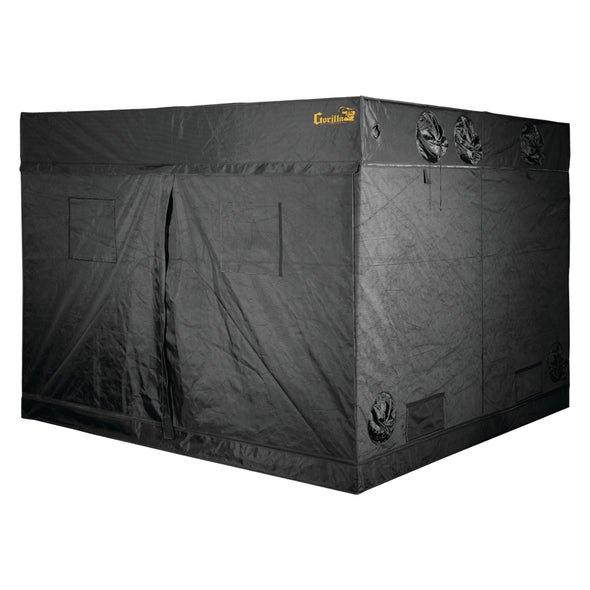 Gorilla Grow Tent 8'x8' Original - GrowTech Garden
