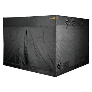 Gorilla Grow tent 9'x9' Original - GrowTech Garden