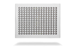Kind K5 Series XL750 Indoor Grow Light - GrowTech Garden