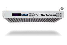 K5 Series XL1000 Indoor LED Grow Light - GrowTech Garden