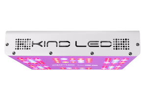Kind K3 Series XL300 LED Grow Light - GrowTech Garden