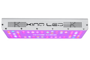 Kind K3 Series XL450 Indoor LED Grow Light - GrowTech Garden