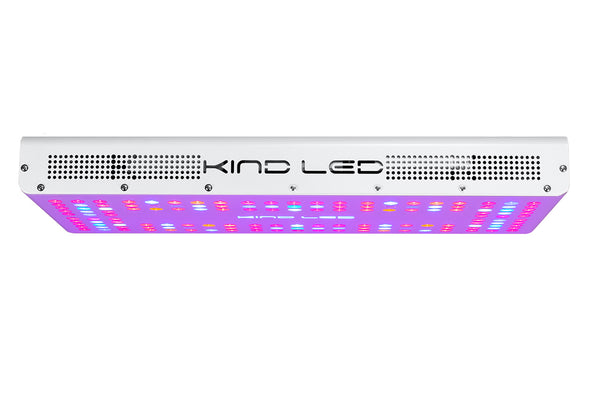 Kind K3 Series XL600 Indoor LED Grow Light - GrowTech Garden