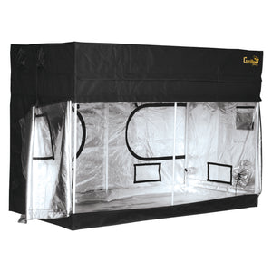 Gorilla SHORTY  4'x8' Grow Tent - GrowTech Garden