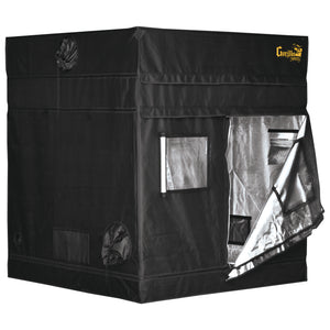 Gorilla SHORTY  5'x5' Grow Tent - GrowTech Garden