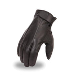 Men's Cruiser Glove