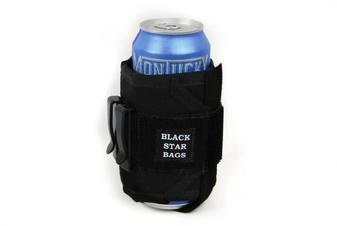 Bike Koozie