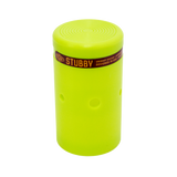 Stubby Ultralite v2 Bike Polo Head