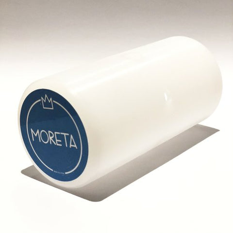 Moreta Bike Polo Head
