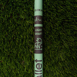 Maestro Bike Polo Shaft