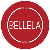 Bellela Bike Polo Head