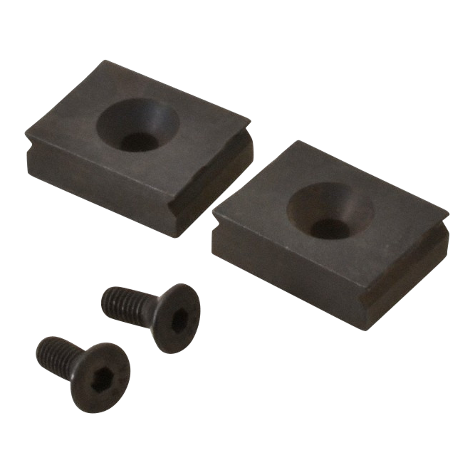 TalonGrip Vise Jaw Grips