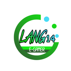 Lang14 livestream on Mixer for E-Gamer