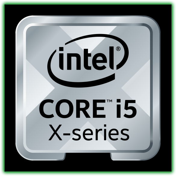 Intel Core i5-7640X X-Series Processor 4 Cores up to 4.2 GHz Turbo Unlocked LGA2066 X299 Series 112W - E-Gamer