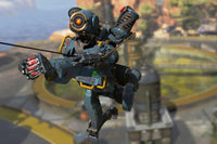 Apex Legends: Starter Pack Xbox One 600 FREE APEX Coins - E-Gamer