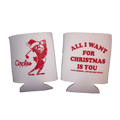 Can Cooler - All I Want For Christmas Is You - Just Kidding Get Me Golf Stuff