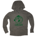 Chirps Irish Pub - Thin Hooded Sweatshirt