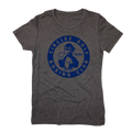 Circles Golf Boxing Club T-Shirt