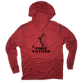 Fore Father Golf - Thin Hooded Sweatshirt