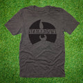 Mulligan Golf T-Shirt