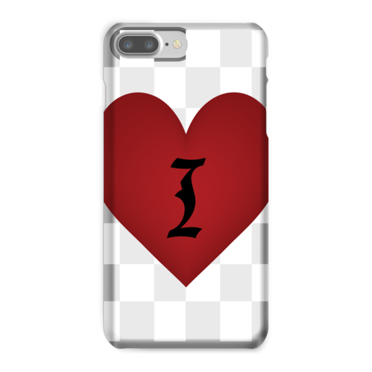 Chess Phone Cases