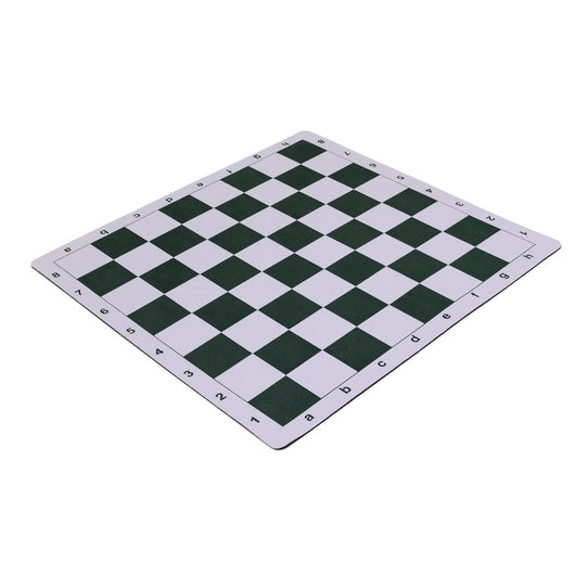 Large Mousepad Chess Board