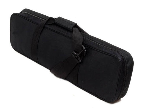 Carry-All Tournament Chess Bag