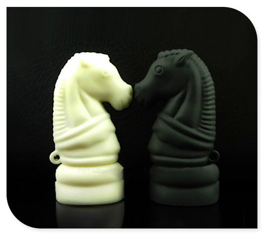 Horse chess USB 2.0 usb flash drives thumb pendrive, usb memory stick 4GB 8GB 16GB 32GB 64GB