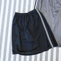 Athletic Skort