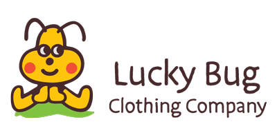Lucky Bug Clothing Company