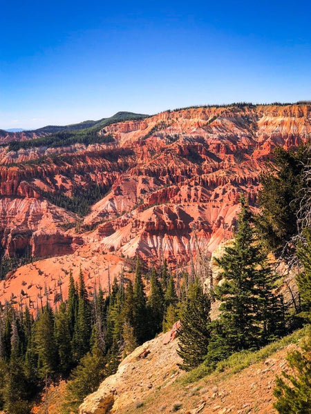 Must See National Monuments To Add To Your Bucket List